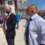 Борисов: Хората са доволни от разширяването на Околовръстния път на Велинград