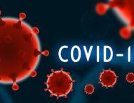 Седем случая на  индийския и един на южноафриканския щам на COVID са установени в България в периода 06-14 юни