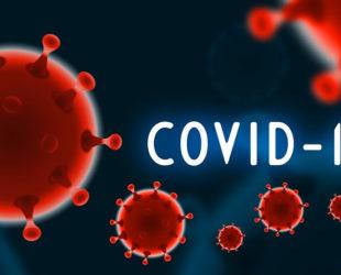 Новозаразените от коронавирус са 120, направените тестове – 16 070, пет области не отчитат нови случаи