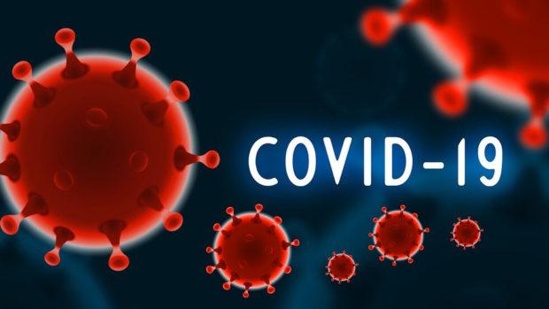 Рекордно увеличение на случаите на новозаразени с коронавируса по света