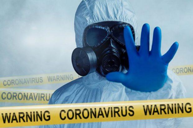 Нов ръст на заразeните с коронавирус в САЩ – 53 000 за ден