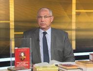 """""""Документите"""" с Антон Тодоров – 11.07.2020 г"""
