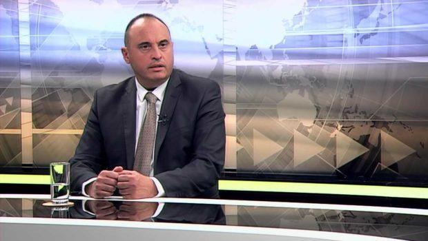 Икономическата криза в България и ЕС – мерки и прогнози