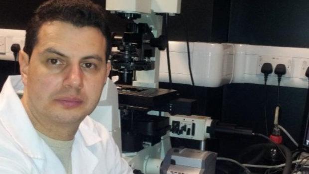 Проф. Хайрабедян: Ваксината срещу COVID 19 ще даде позитивен имунен отговор