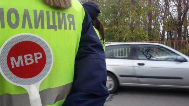 Пътна полиция стартира нова акция заради очаквания летен трафик
