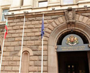 Кабинетът отпуска допълнителни финанси на общините за образование