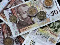 Минималната работна заплата става 650 лева от 1 януари 2021 година