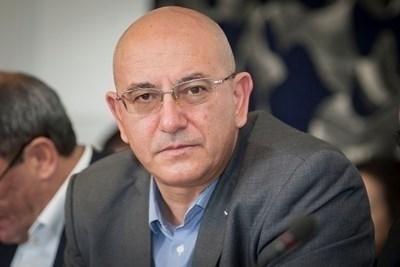 База на планинските спасители в района на Рилските езера иска екоминистърът Емил Димитров