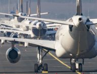 Възстановява ли се авиацията след кризата с COVID-19?