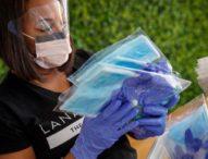 Швейцария въвежда задължителен PCR или бърз тест за COVID-19 при влизане в страната
