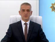ГЕРБ поиска оставката на началника на НСО