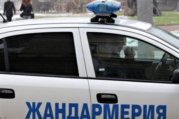 Две спецакции в столицата, задържани са трима души, приближени на Божков