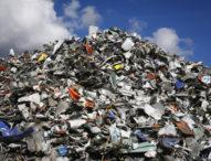 Нараства глобалното количество електронни отпадъци, алармира ООН