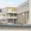 9 случая на COVID-19 в дома за чужденци в Бусманци