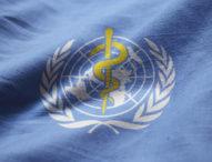 СЗО: Под 10% от населението на планетата има антитела срещу COVID-19