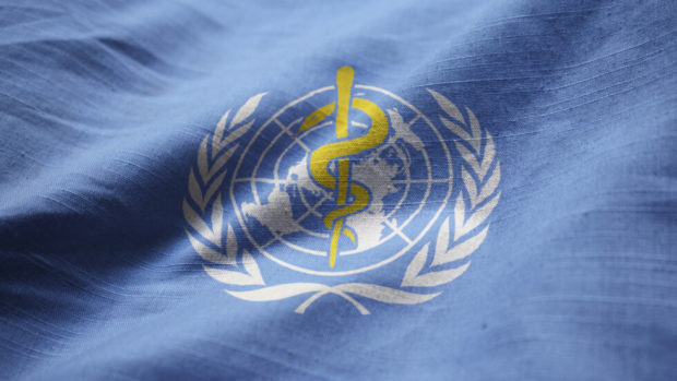 Световната здравна организация удължи режима на международно извънредно положение с 3 месеца