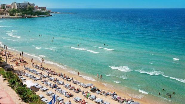 В Турция запазват миналогодишните цени по курортите, за да върнат туристите