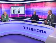 Възможен ли е стратегически анализ за хода на кризата в България?
