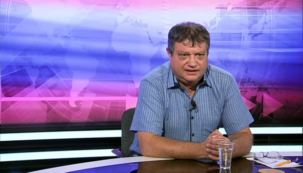 """Колко ще натежат пред ЕС българските """"червени линии"""" към Скопие?"""