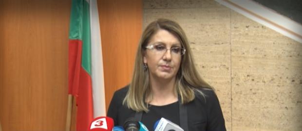Правосъдният министър: Докладът на Европейската комисия за България е положителен и обективен