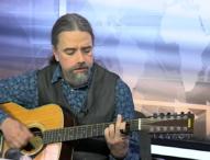 Поети с китари се събират на международен фестивал в София