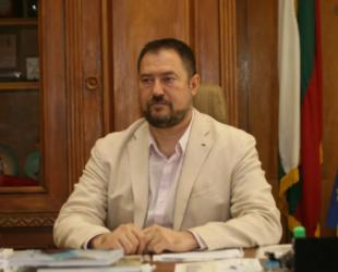 Тръгва делото срещу бившия председател на ДАБЧ