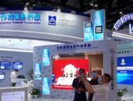 В Китай създадоха роботи, които да пренасят товари до 120 килограма, включително хора