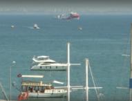 """Турция връща """"Оруч Рейс"""" в Източното Средиземноморие, надяват се да няма санкции от ЕС"""
