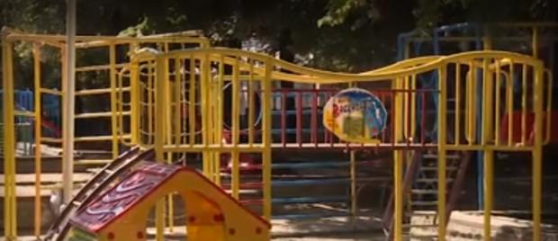 Четири случая на COVID-19 в детска градина в Стара Загора