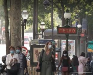 Франция ще прави масова ваксинация на населението през пролетта