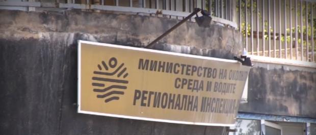 Започват проверки за чистотата на въздуха в Русе