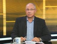 """""""Документите"""" с Антон Тодоров – 12.09.2020"""