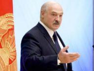 САЩ удължиха санкциите срещу Беларус с една година