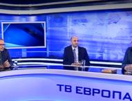 """""""Реакция"""" – 28.09.2020 г. – изборите в САЩ, пъзелът в Близкия изток и протестите в Беларус"""