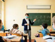 Всички ученици се връщат присъствено на училище от 31 май