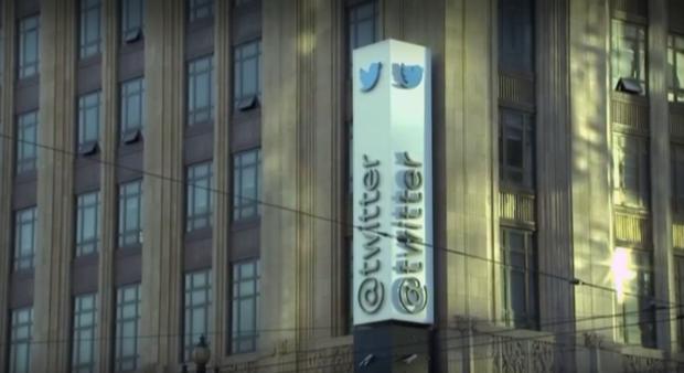 Скандал с Туитър и Фейсбук в разгара на предизборната кампания в САЩ