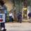 Кампанията за изборите в САЩ набира скорост с предварителното гласуване във Флорида