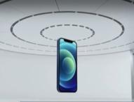 """Малко изненади в новите продукти на """"Епъл"""" отчитат анализатори"""
