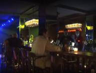 Затягат мерките в Русе: От сряда затварят нощните заведения и дискотеките