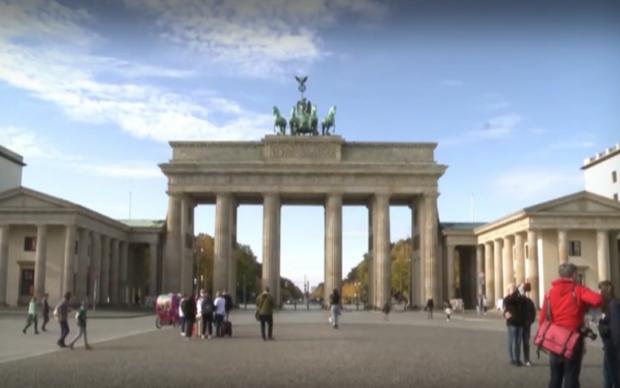 Германия включи България в списъка с високорискови за COVID-19 страни