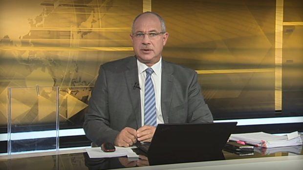 """""""Документите"""" с Антон Тодоров – 24.10.2020"""