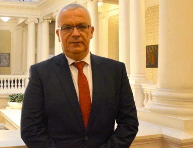 Прогресивна лява алтернатива лансират напусналите депутати от БСП