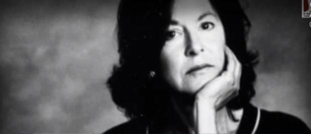 Нобеловата награда за литература бе присъдена на американската поетеса Луиз Глюк