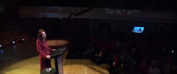 Лейбъристите с досегашния премиер Джасинда Ардърн, печелят убедително в Нова Зеландия