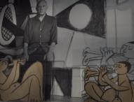 Музиките на Пикасо в Парижката филхармония