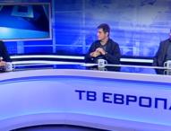"""""""Реакция"""" – 04.10.2020 г. – Европа и протестите в България – между докладите, корупцията и главния прокурор"""