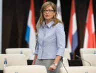 Външните министри на ЕС обсъдиха задълбочаванено на сътрудничеството със страните от Южното съседство