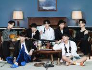 Кей-поп сензацията BTS спечели 4 награди на MTV