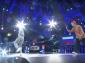 Рускиня и японец станаха световни шампиони по брейк