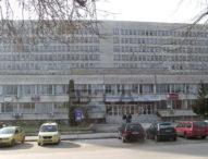 Студенти по медицина влизат като доброволци в болницата в Свищов